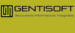 GentiSoft